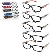 Reading Glasses Ladies Asstd (LP42379)